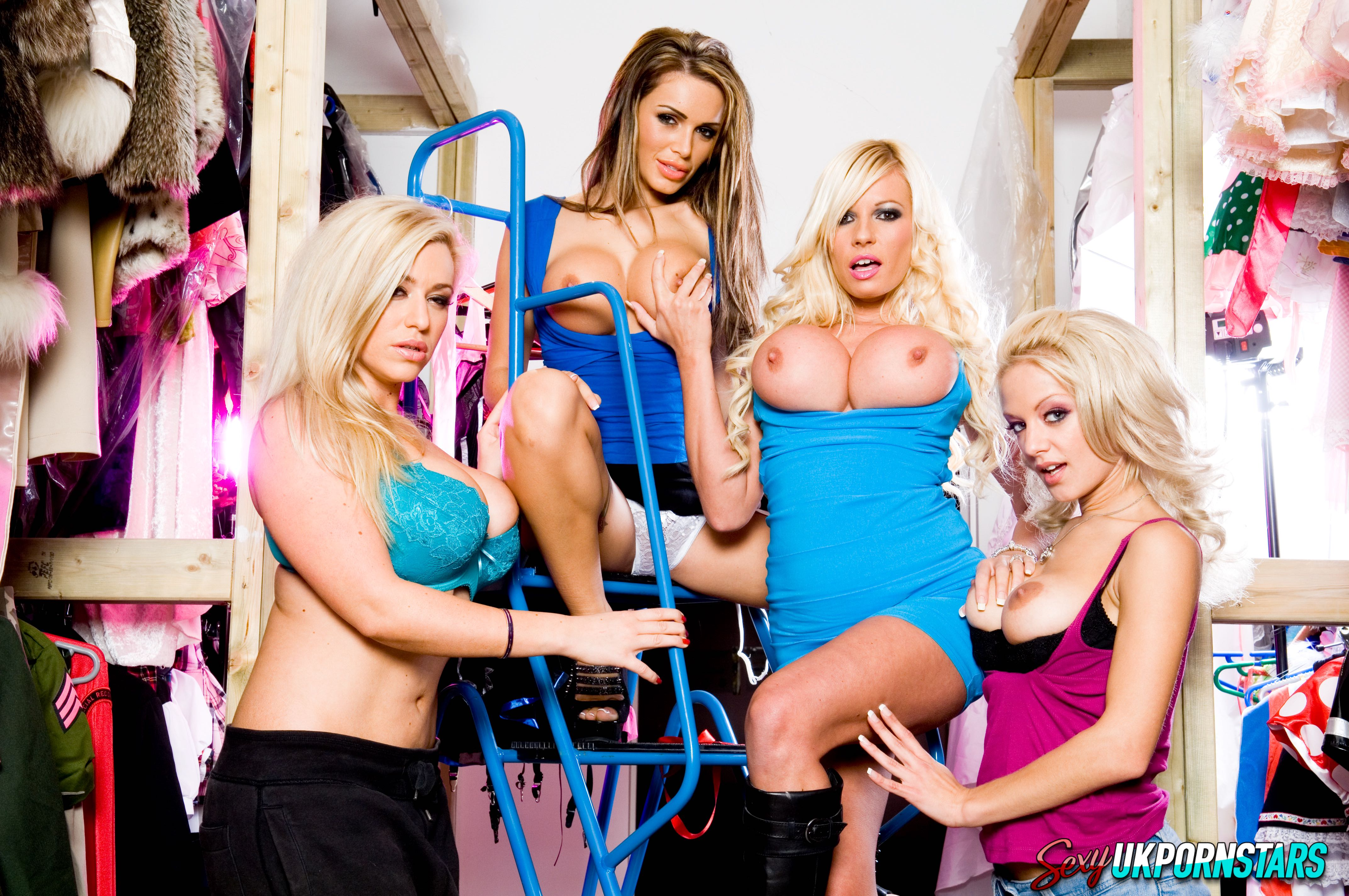Lesbian Porn Stars Pics